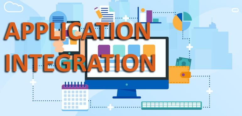 Application Integration