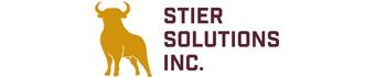 Stier Offical Logo