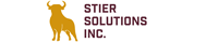 Stier Official Logo